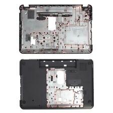 Noir Bottom Case Cover Base D 708037-001 pour HP Pavilion G7-2000 G7-2030 Series