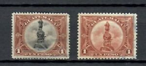 GUATEMALA SPAIN COLONIES COLLECTION  USED VARIETY  STAMPS LOT (LA 27 B)