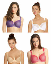 Freya Lace Balcony/Balconette Women's & Bra Sets