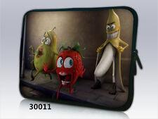 "12 ""NUEVO Laptop Bag Funda Funda de 11,6 Pulgadas Acer C7 Chromebook Netbook"