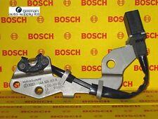 Audi / Volkswagen Camshaft Position Sensor - BOSCH - 0232101031 - NEW OEM VW Cam