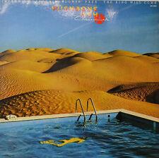 "CLASSIC ASH - WISHBONE ASH 12 "" LP (W 614)"