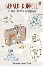 A Zoo in My Luggage by Gerald Durrell (Paperback, 2012)