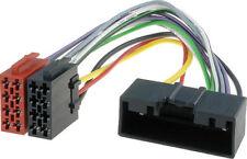 Conector ISO para (varios) (Cod. Tec-kin063190)