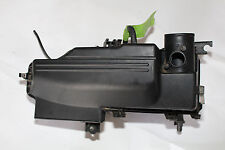 2000-2005 TOYOTA CELICA GT GT-S AIR INTAKE CLEANER BOX ASSEMBLY GTS 1389