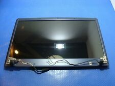 "Sony VAIO VPCEH2M0E 15.5"" Genuine Laptop Glossy LCD Screen Complete Assembly"