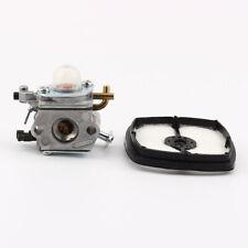 Carburetor Air Filter For Zama C1U-K78 Echo Pb200 Ps200 Es210 A021000940 Carb