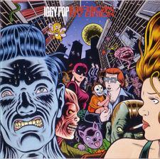 Iggy Pop - Brick By Brick (1992)  CD  NEW/SEALED  SPEEDYPOST