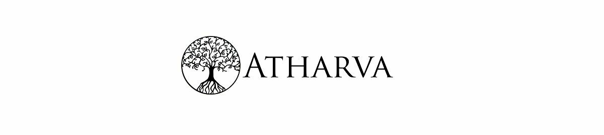 Atharva Brands