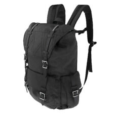 """15"""" Laptop Backpack/Notebook Bag/Photography Camera Rucksack Backpack Black"""