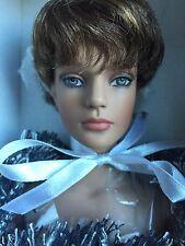 "Tonner Tyler 16"" 2004 Sydney Chase Panache FAO Schwartz Exclusive Doll NRFB LE"