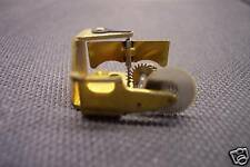 CUCKOO CLOCK MUSIC BOX GOVERNOR GEARS 36 - part repair musical movement service