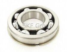 SKF N6309NRJ Manual Trans Countershaft Bearing