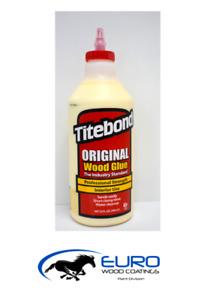 Titebond Original Wood Glue 946ml