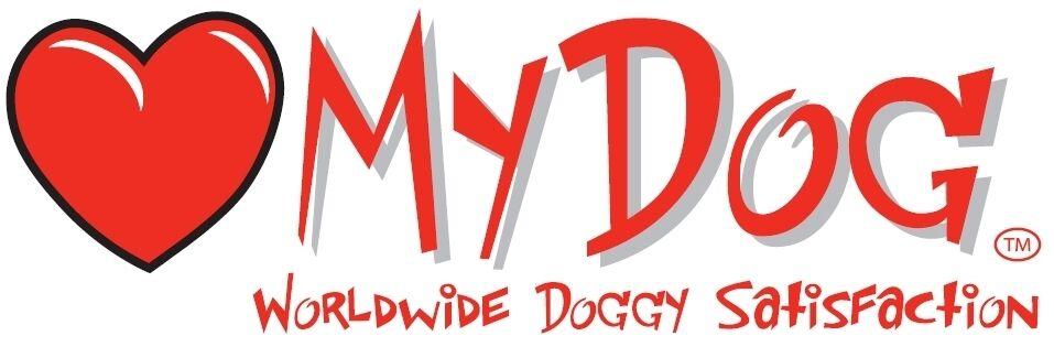 LuvMyDog Worldwide