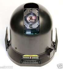 Pelco Spectra III DD53CBW DayNight PTZ Camera 30 day Warranty Fully Refurbished