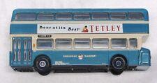 BUS, DAIMLER FLEETLINE BIRKENHEAD 18003 IN BOX, MINT