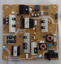 BN44-00876A Pcb Power TV SAMSUNG UE55KU6400SXXH