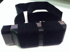 Headband Elastic Head Cam Strap Camera Holder For Drift Stealth Ghost S hd HD170
