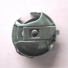 Bobbin Case For Juki DNU-241, DNU-261, DNU-1541 Industrial Sewing Machines