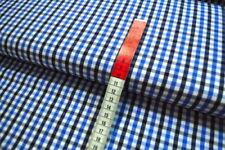 Telas y tejidos menos de 1 metro 140 cm para costura y mercería