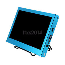 11.6' Inch 1920X1080 IPS LCD Display 1080P HDMI Screen Monitor For Raspberry Pi