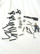 G Scale Train Replacement Parts Lot