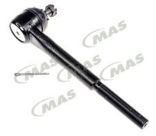 Steering Tie Rod End MAS T681
