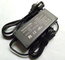 19.5V 6.15A 120W Delta ADP-120MH D For MSI GE72 Power Charger Adapter