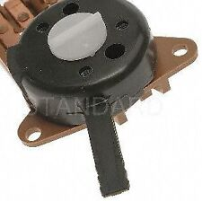 Standard Motor Products HS204 Blower Switch