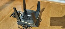 More details for asus rt-ax92u ax6100 tri-band whole home mesh wi-fi router wifi 6 802.11ax