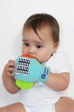 Gummee Glove Teething Mitten Mitt for babies Teether Toy 4 Months+