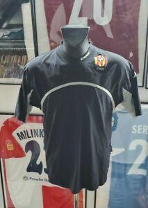 Maillot jersey maglia shirt trikot camisa camiseta le mans muc 72 vintage worn X