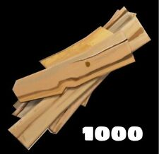 Save The World  PVE (1000) Planks