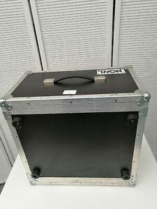 Thon Case  PA Case Transportbox