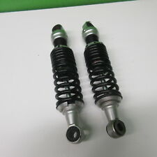 AMORTISSEURS amortisseur Suzuki VS 1400 Intruder VX 51 L
