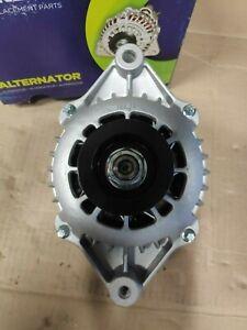 fohrenbuhl fa5085 Alternator Fits Vauxhall Astra Corsa Zafira 1.4 1.6 1.8  98-13