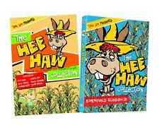 The Hee Haw Series + Complete Kornfield Klassics Box / DVD Set(s) Collection NEW
