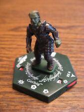 "Lotr Tmg Combat Hex Rk 04 Gorbag ""Rare"""