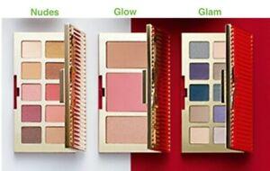 Estee Lauder Pure Color Envy Eyeshadow Nudes/Glam & Cheek Glow * Pick Yours