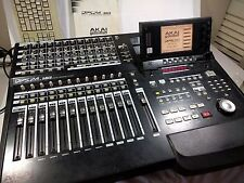 Akai DPS 24 Mk II Digital Personal Studio - Fully tested before sale - READ!