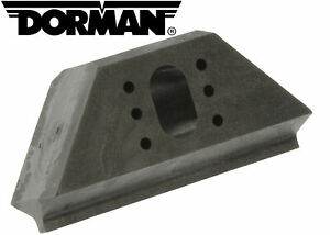 Dorman 00587 HELP! Battery Hold Down Kit For GM Vehicles New Free Shipping USA