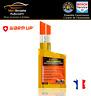 WARM UP VISCO CHARGER VC300 Anti-consomassion d'huile minérales ET synthétiques