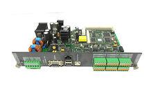 DEIF PCM4-1 POWER SUPPLY- CONTROL MODULE PCM41