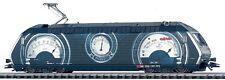 Locomotive électrique Re 460 SBB CFF FFS Swiss Collection 5 Trix 22736 NEUVE
