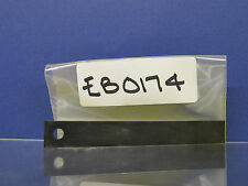 "SENCO EB0174 Driver Blade for DP 1/2"" Clinch Stapler for B series staples RARE"