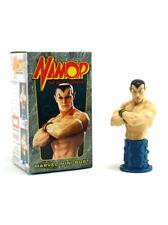 Bowen Designs Namor Mini Bust Artist Proof The Sub-Mariner AP New In Box