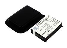 Battery for i-mate PDA-N GALA160 2250mAh NEW
