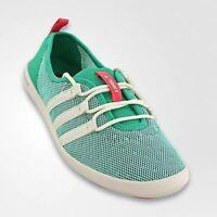 Adidas Terrex Women's Boat Shoes