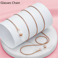 réglable images de corde lunettes cordon lunettes cordons lunettes chaîne
